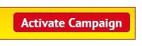 Activating campaign button