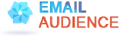 Email Audience logo