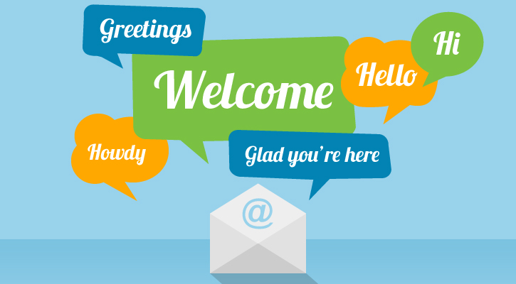 EOA1529 Blog Post Welcome v2A Acid Free Coffee How To Craft A Killer Welcome Email
