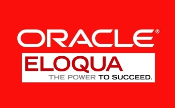 Oracle Marketing Cloud/Oracle Eloqua