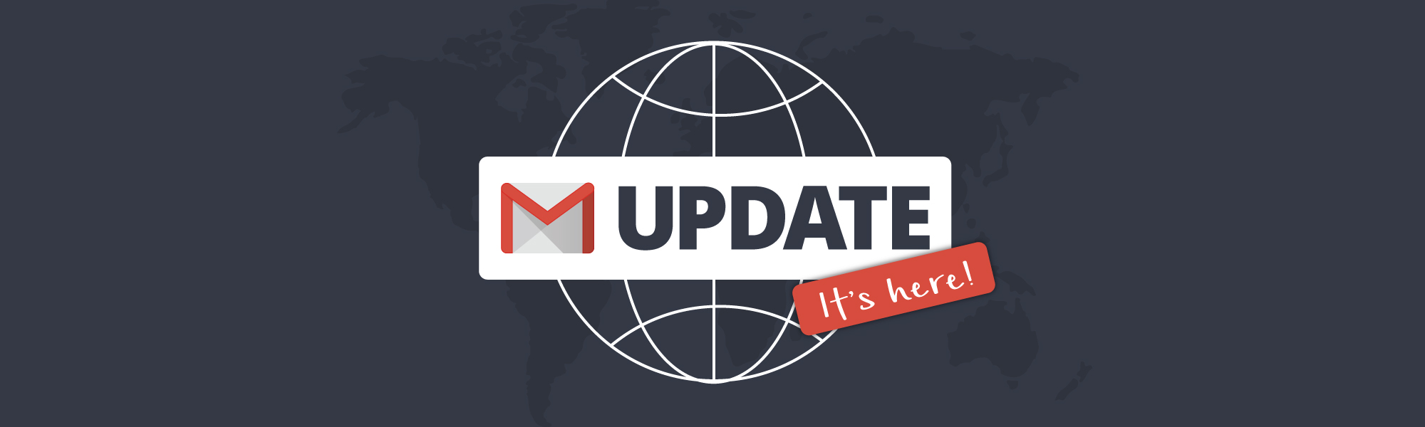 Gmail Update: Support for Embedded Styles and Media Queries has Arrived!